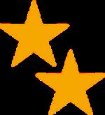 d_starfinal